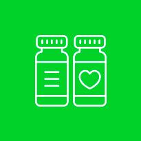 vitamins oliva clan